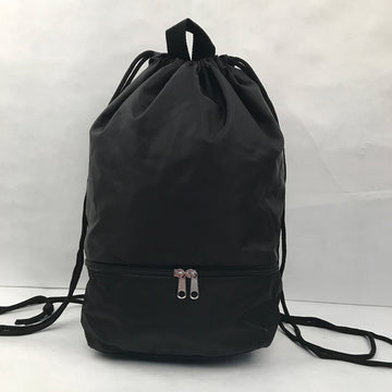 Custom Nylon Backpack 401
