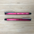 Custom Ball Pen Printing 31