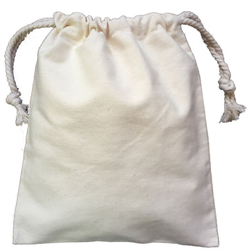 Custom Drawstring Bag 16