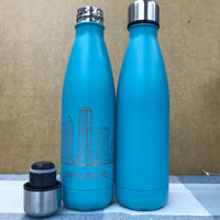 Custom thermos flask 21