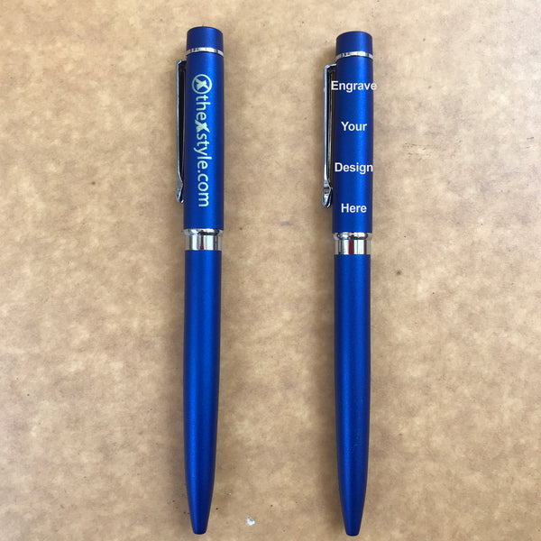 Custom Ball Pen Printing 23