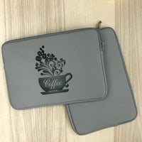 Custom laptop case 11 inch 02