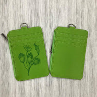 Custom Card Holder Printing 22