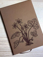 Custom Notebook Printing 34
