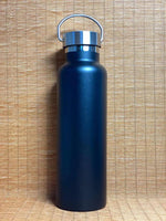 Custom thermos flask 192