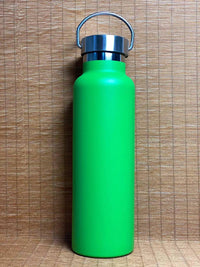 Custom thermos flask 191
