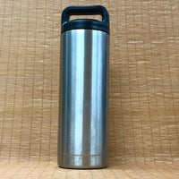 Custom thermos flask 187