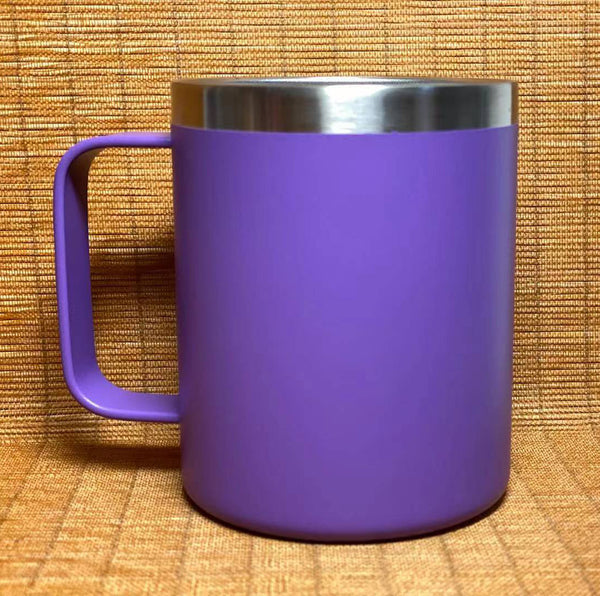 Custom Cofee Mugs 04(12 Oz)