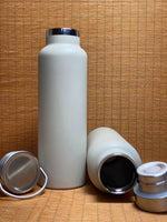 Custom thermos flask 189