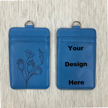 Custom Card Holder Printing 27