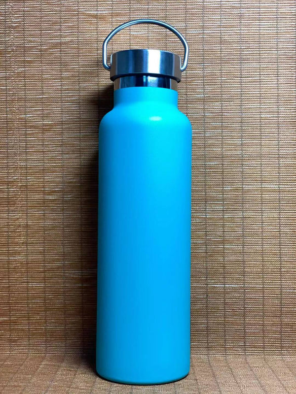 Custom thermos flask 190