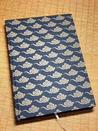 Custom Notebook Printing 32
