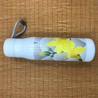 Custom thermos flask 85
