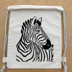 Custom Drawstring Backpack 35