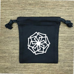 Custom Drawstring Bag 100