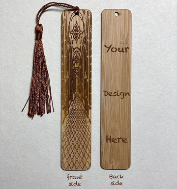 eco bamboo bookmark 03