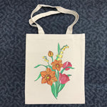 Custom Tote Bag Printing 02