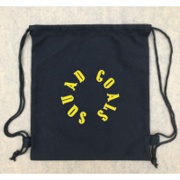 Custom Drawstring Backpack 37
