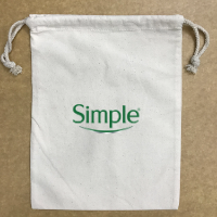 Custom Drawstring Bag 52