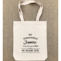 Custom tote bag printing 05