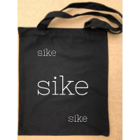 Custom Tote Bag Printing 168