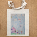 Custom tote bag printing 04