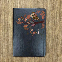 Custom Notebook Printing 27
