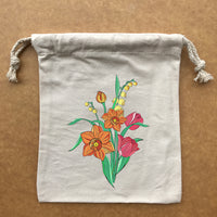 Custom Drawstring Bag 53