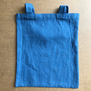 Wholesale Denim Tote Bag 105