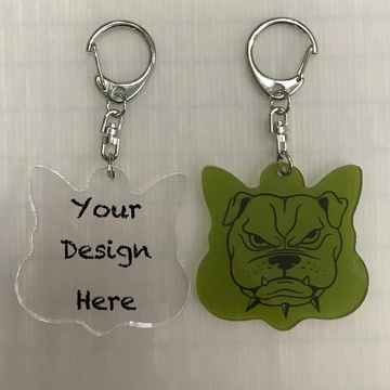 Custom Pet Tag Printing 01