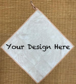 Custom Tea Towel 05
