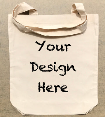 Custom tote bag printing 68