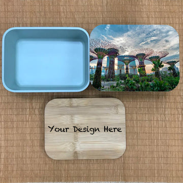 Custom lunch box 03