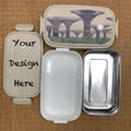 Custom lunch box 02
