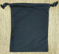 Custom Drawstring Bag 102