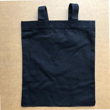 Custom Tote Bag 203