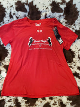Load image into Gallery viewer, Horse Magic (Under Armour) T-Shirt
