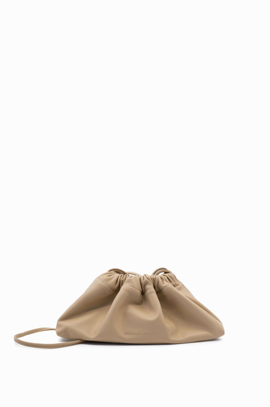 1.1 Nude Mini Bag