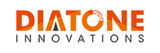 Diatone Innovations Drones & Spares