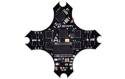 BetaFPC Flight Controller