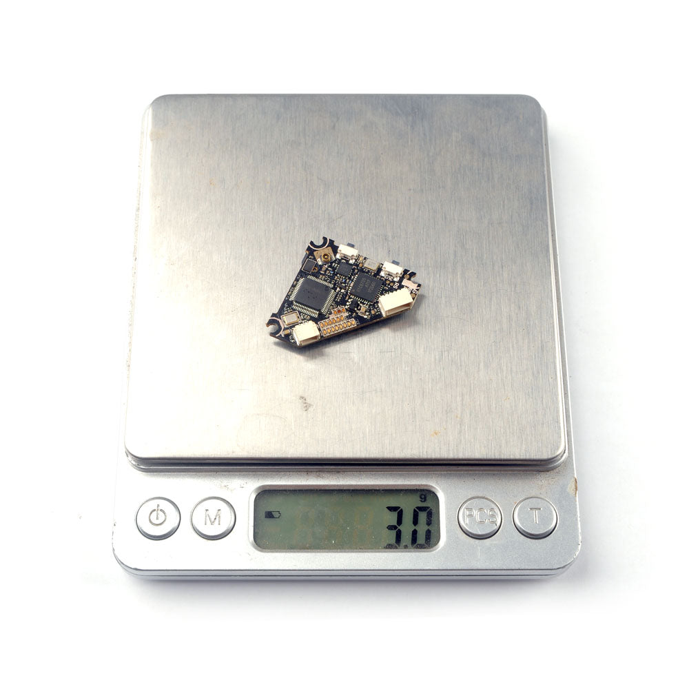 Diamond VTX Weight