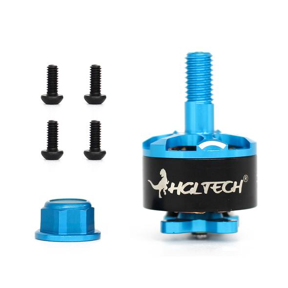 HGLRC Forward 1408 3600KV 3-4S Brushless Motor