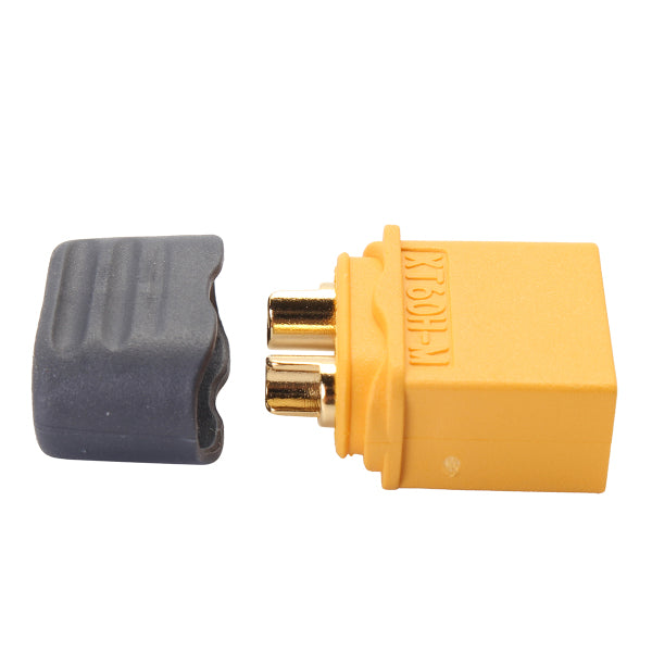 Amass XT60 Connector Plug Connector