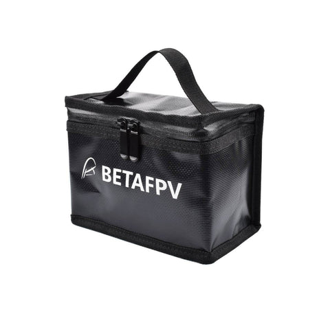 Lipo Battery Drone Safety Handbag