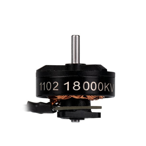 BetaFPV 1102 Brushless Motor