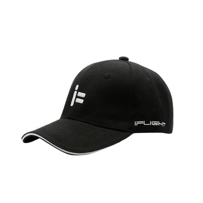 iFlight Casual Outdoor FPV Racing Baseball Caps