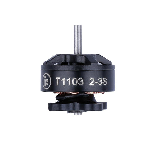 iFlight CineBee 75HD 1103 2-3S Micro Brushless Motor