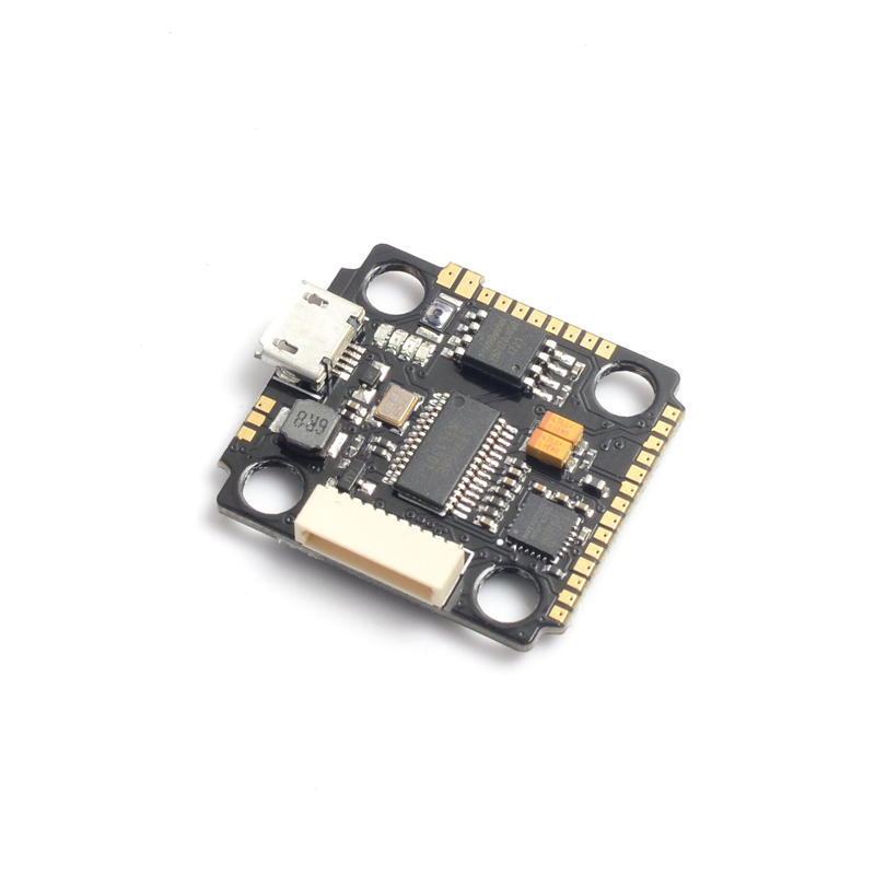 Diatone Mamba F405 Mini Flight Controller
