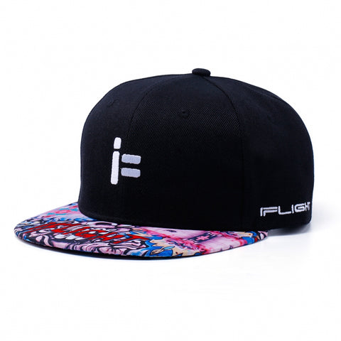 iFlight Hip-hop Hat