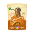 Galletas yummy sabor pollo 100 grs